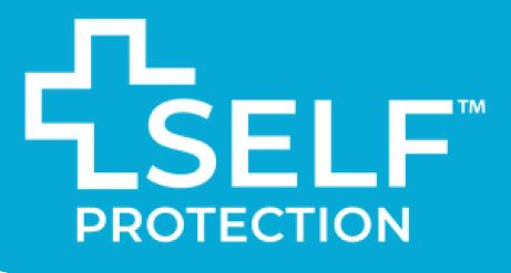 SELF-PROTECTION