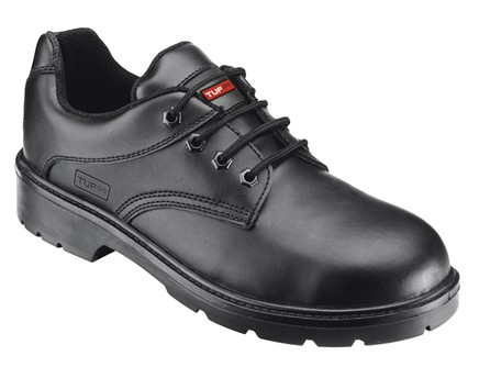 TUF PRO S3 SAFETY SHOE WITH MIDSOLE 143625