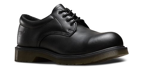 DR MARTEN ICON SAFETY UNIFORM SHOE 2216/FS57/142349