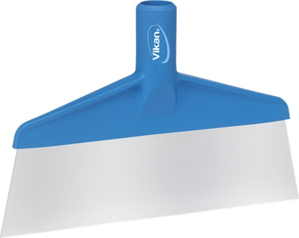 Vikan Table & Floor Scraper, 260 mm