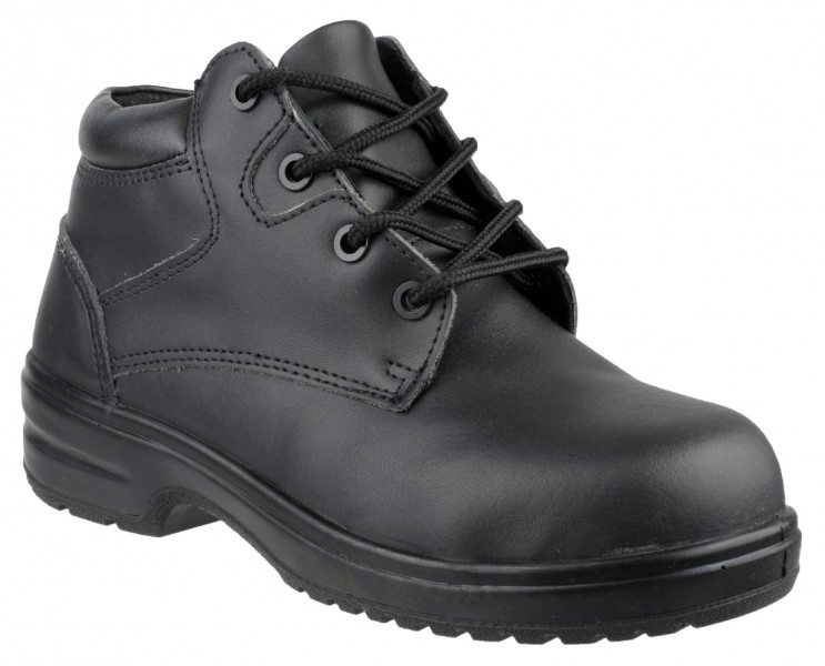 Amblers Safety,FS130C Safety Boot