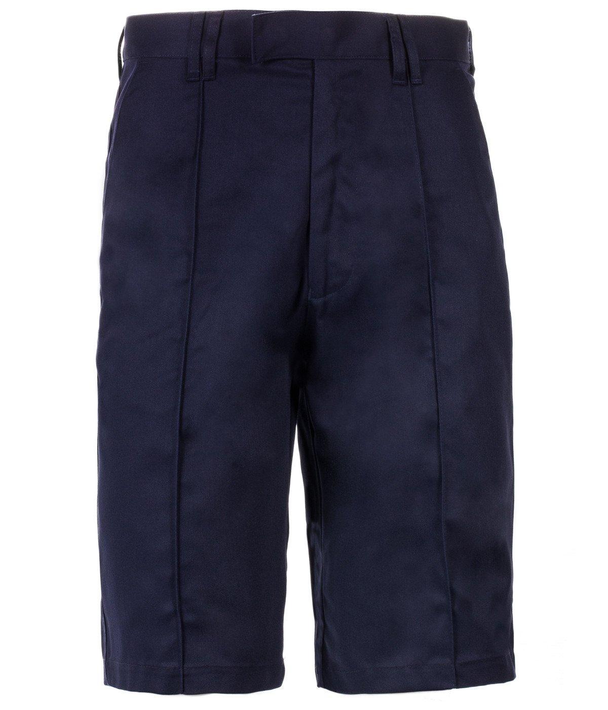 Benchmark Men's Classic Shorts Hi-Tex7 245gm T45