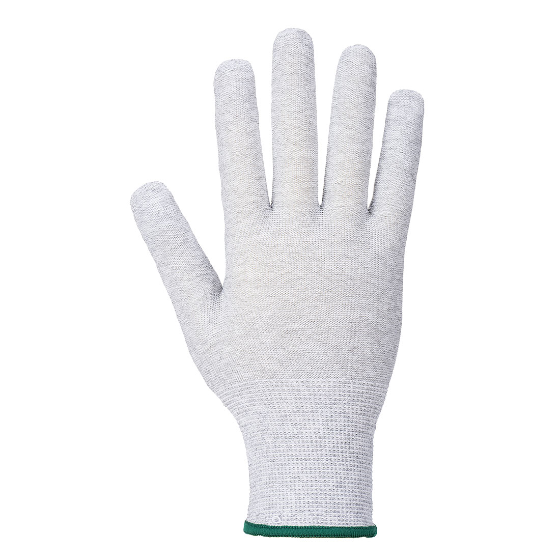 Portwest Antistatic Micro Dot Glove - A196