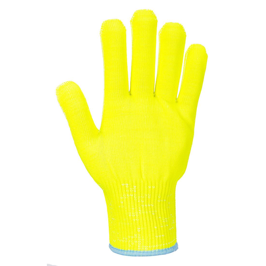 Portwest Pro Cut Liner Glove - A688