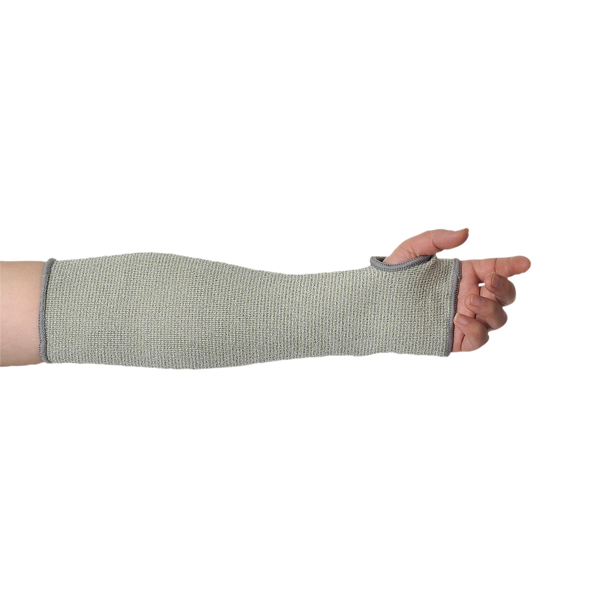 Portwest 14 inch (35cm) Cut Resistant Sleeve - A689