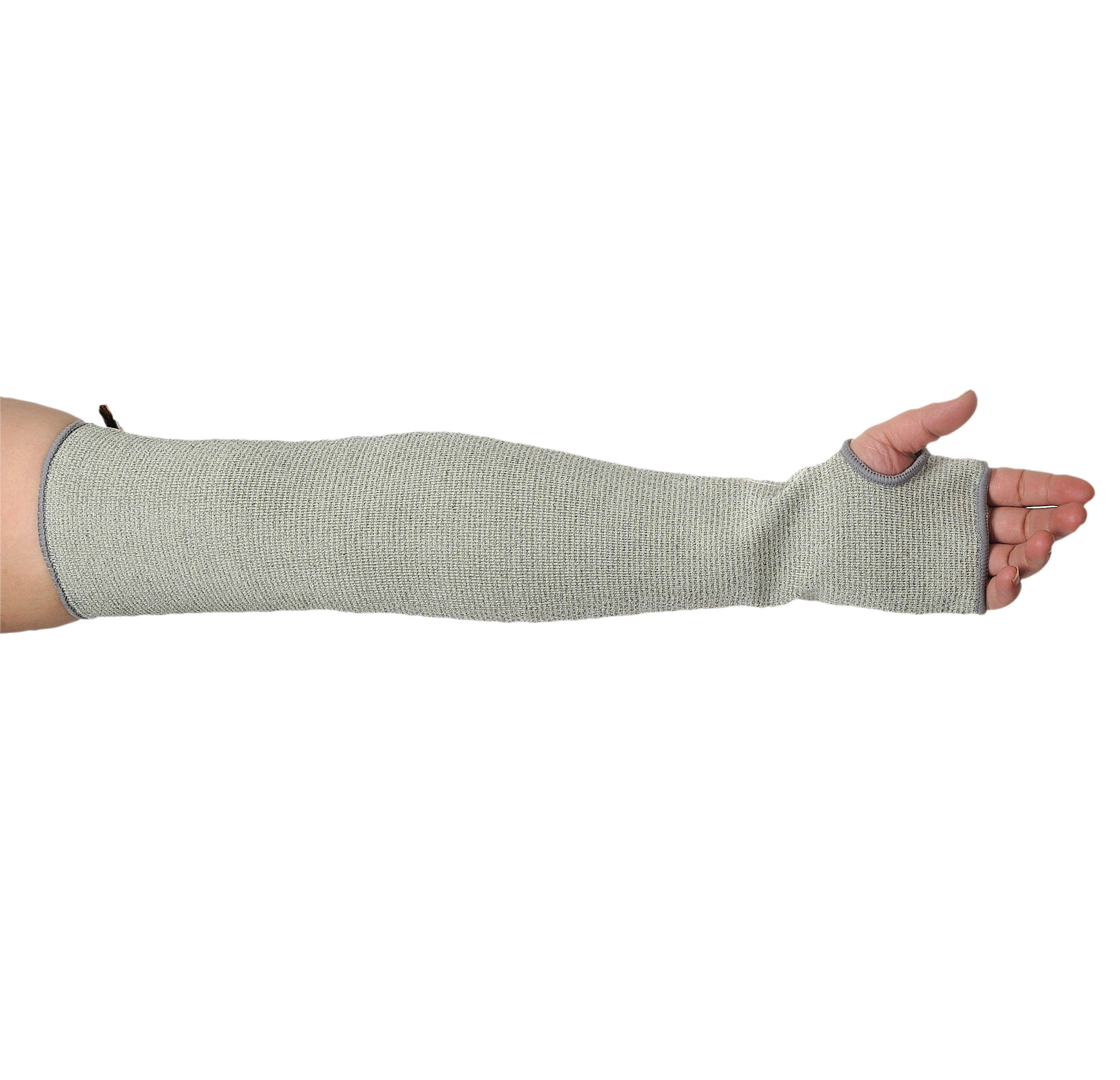 Portwest 22 Inch (56cm) Cut Resistant Sleeve - A691