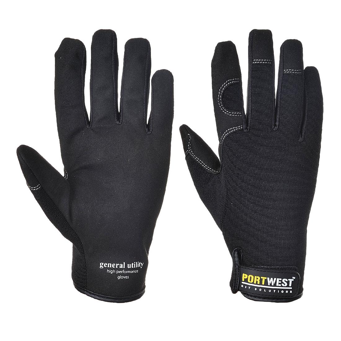 Portwest General Utility High Performance Glove - A700