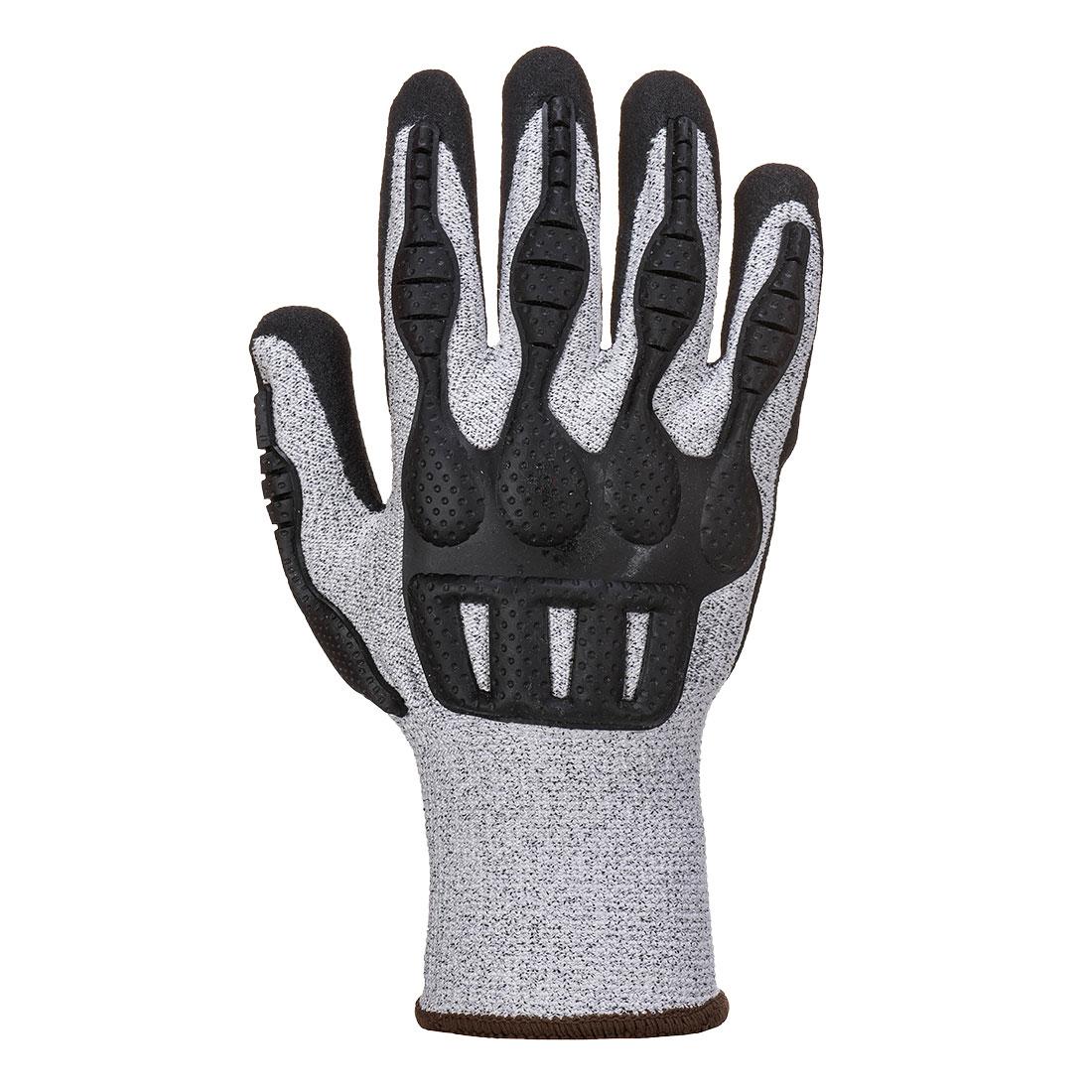 Portwest TPV Impact Cut Glove - A723