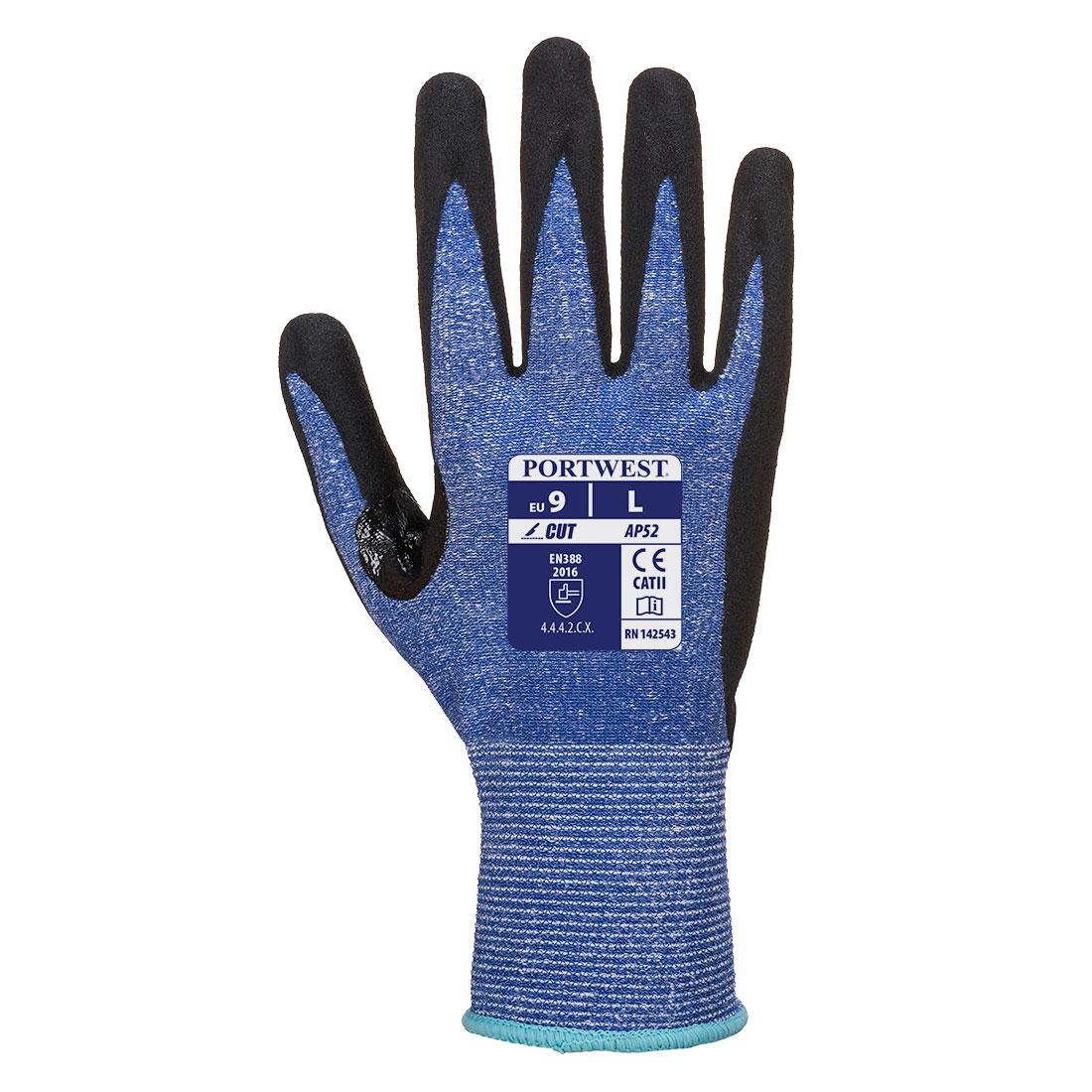 Portwest Dexti Cut Ultra Glove - AP52