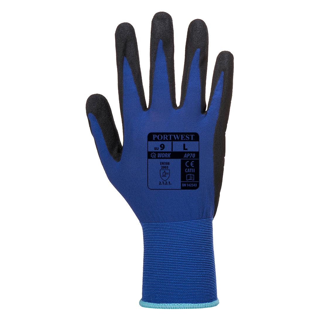 Portwest Nero Lite Foam Glove - AP70