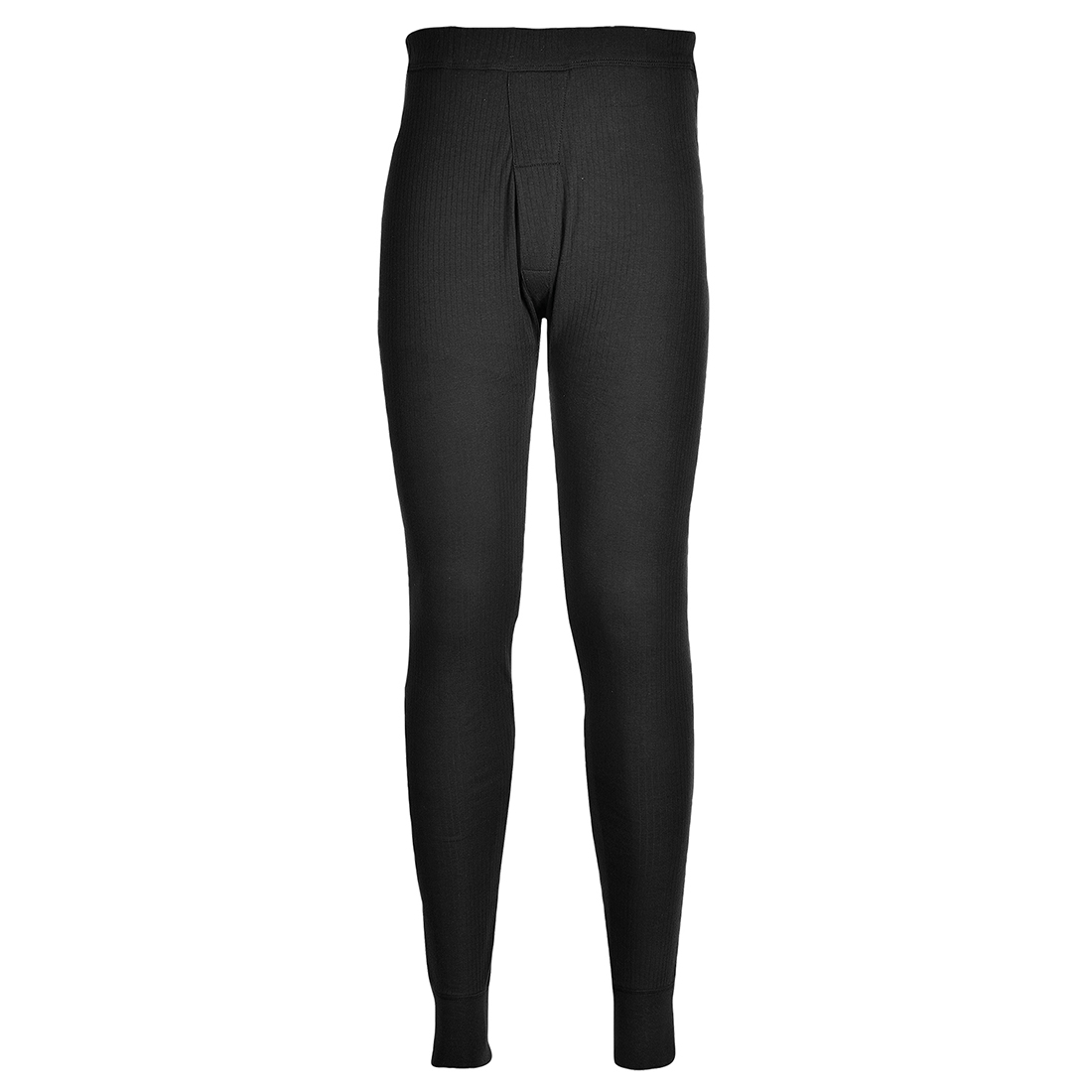 Portwest Thermal Trouser - B121