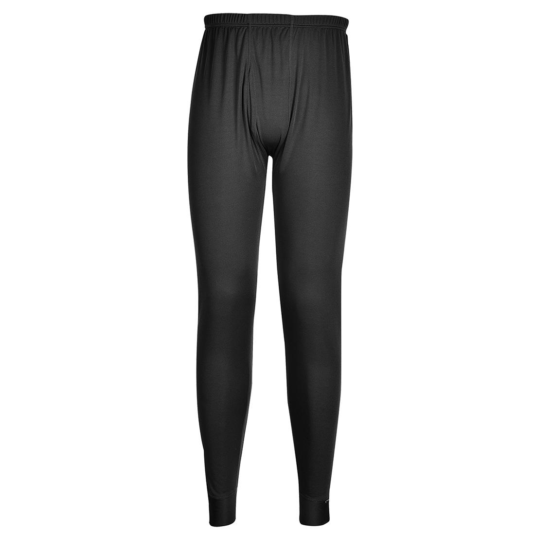 Portwest Thermal Baselayer Leggings - B131