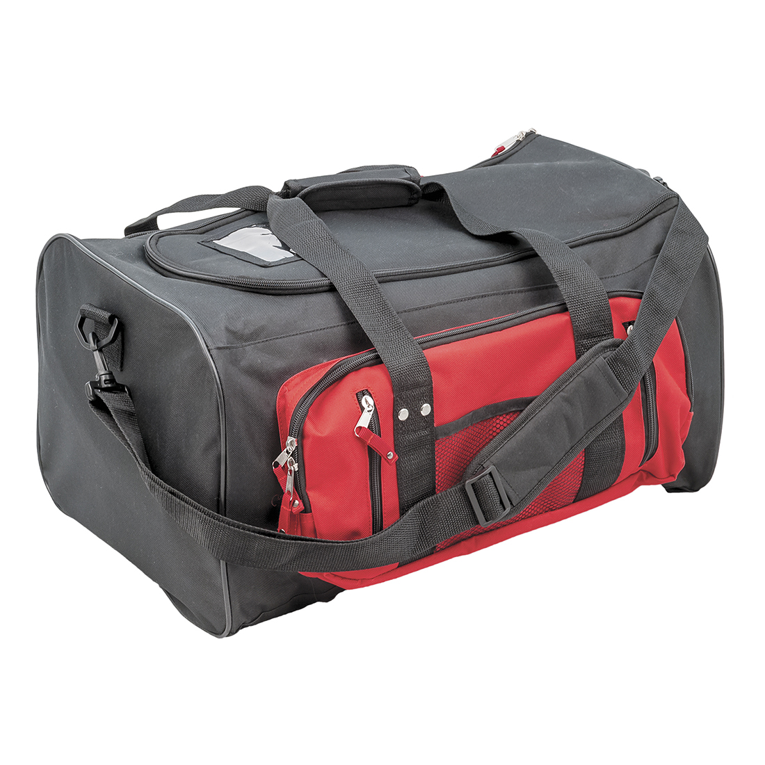 Portwest The Holdall Kitbag - B901