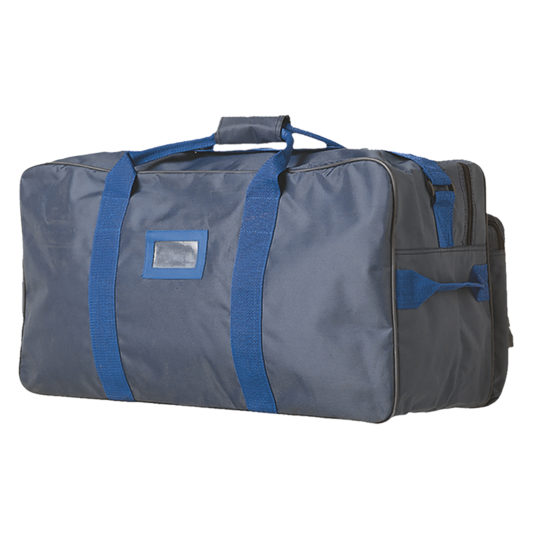 Portwest Travel Bag - B903