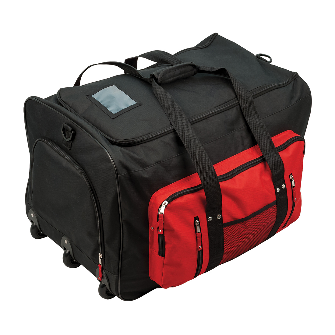 Portwest The Multi-Pocket Trolley Bag - B907