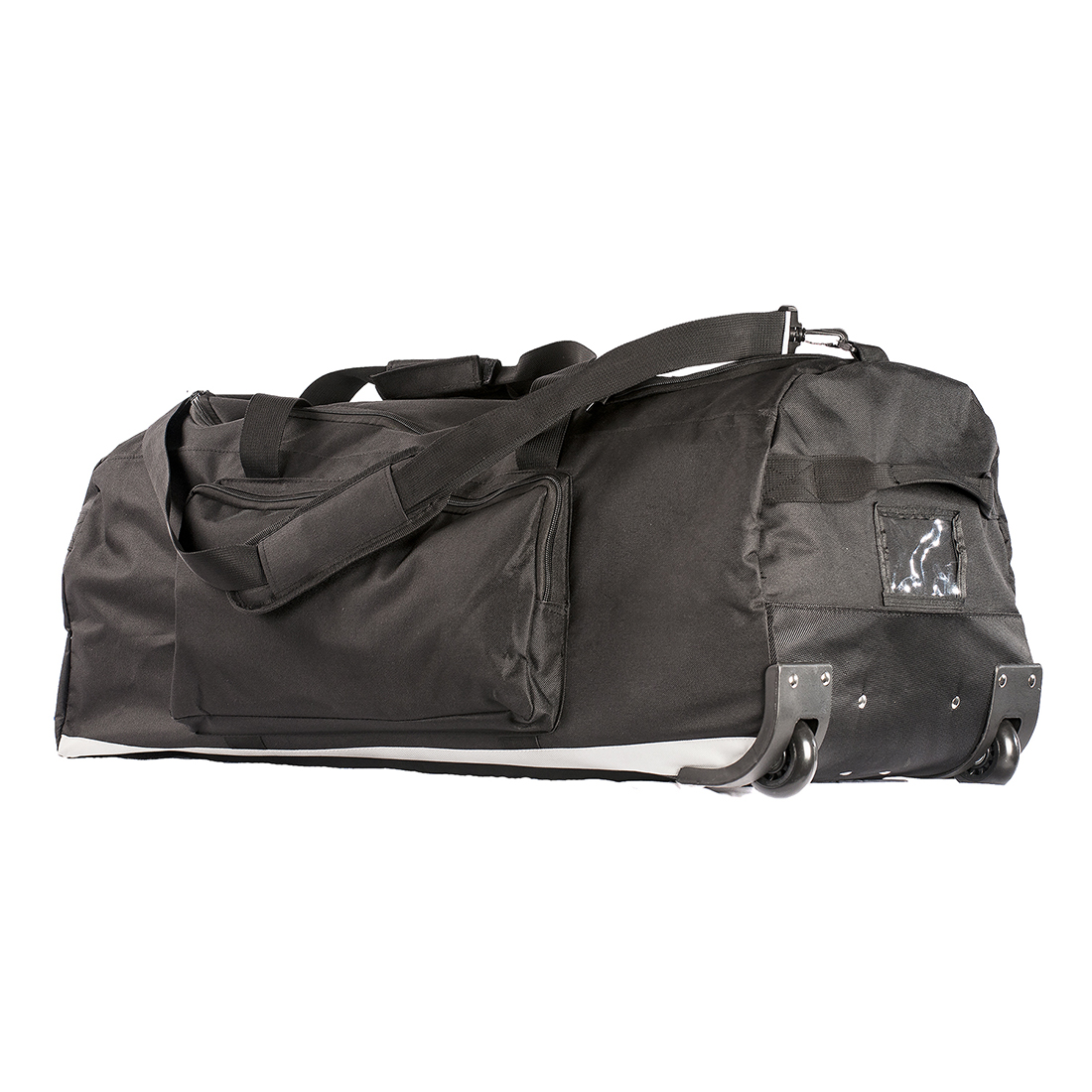 Portwest Travel Trolley Bag - B909