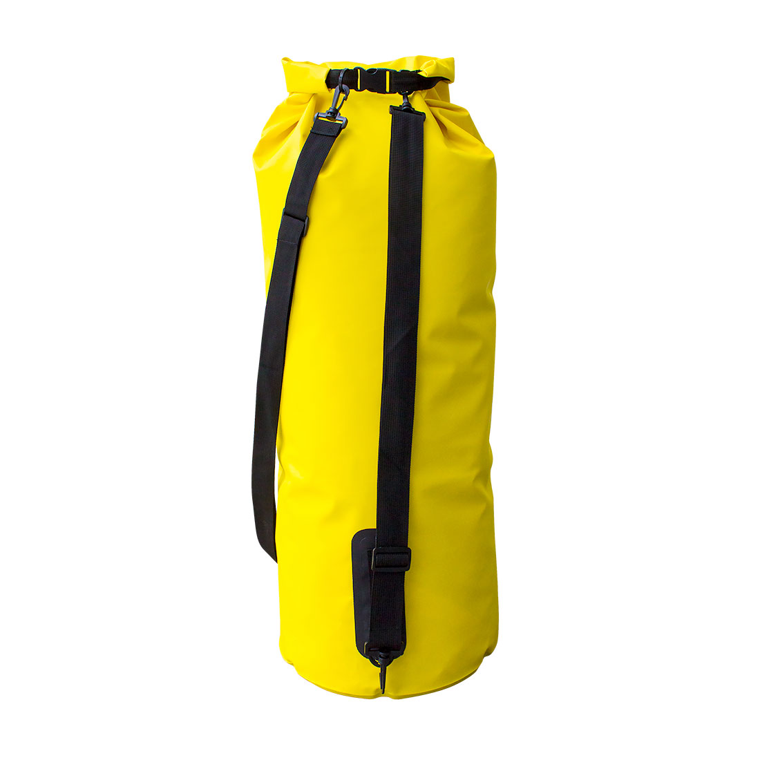Portwest Waterproof Dry Bag 60L - B912