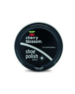 CHERRY BLOSSOM SHOE/BOOT POLISH