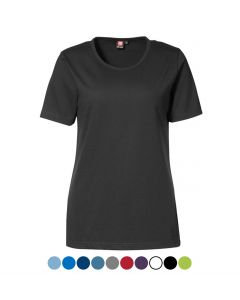 PRO WEAR LADIES T-SHIRT ID0312