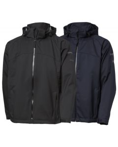 VIKING VTX SUPERIOR SOFTSHELL JACKET 111030-119