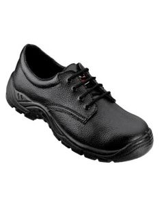 TUF LACE UP S1P SAFETY SHOE WITH MIDSOLE 142021