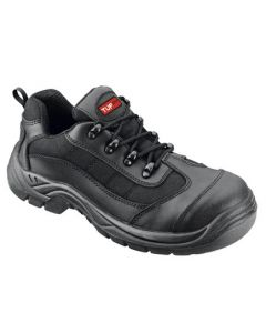 TUF PRO S1P SAFETY TRAINER WITH MIDSOLE 143004