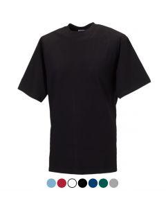 Russell Classic T-Shirt ZT180M