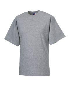 ZT180M-ZT180M Russell Classic T-Shirt