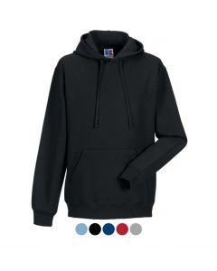 Russell Sweatshirt Work Hoodie 575M