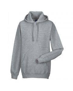 Russell Hooded Sweatshirt 575M