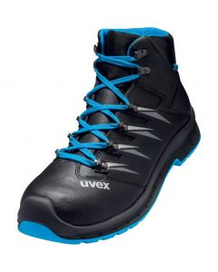 Uvex 2 trend SRC S3 safety boot - 69352