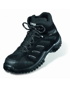 UVEX MOTION CLASSIC S1P SAFETY BOOT 6969/2
