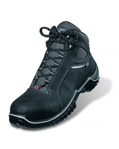 UVEX MOTION LIGHT S2 SAFETY BOOT 6984/8
