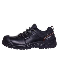 HELLY HANSEN CHELSEA LOW WATERPROOF SAFETY SHOES 78200