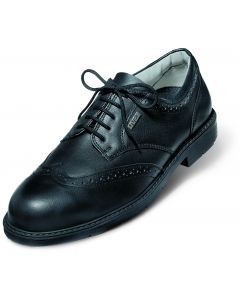 UVEX BROGUE S1 SAFETY SHOE 9541/9