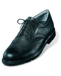 UVEX BROGUE S1P SAFETY SHOE WITH MIDSOLE 9542/2