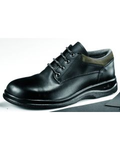 UVEX WIDE FIT S2 SAFETY SHOE 9584/9