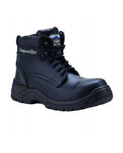 FC11-Compositelite Boot S3