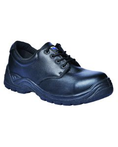 FC44-Compositelite Shoe S3