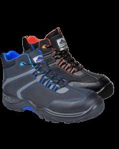 FC60-Operis Boot S3