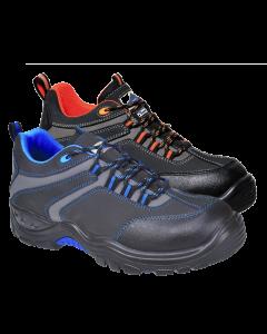 FC61-Operis Shoe S3