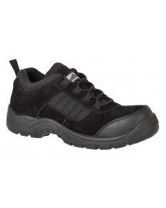 FC66 Compositelite Trouper Shoe S1