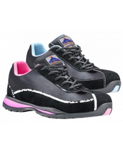 FW39-Ladies Trainer S1P