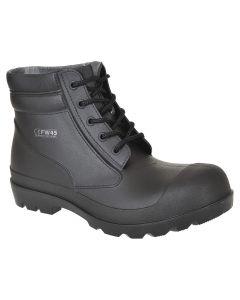 FW45 PVC Boot S5