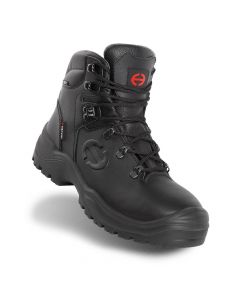 UVEX HECKEL MX300GT GORE-TEX S3 SAFETY BOOT 6261502