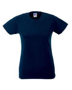 R155F Russell Ladies' Slim T-Shirt