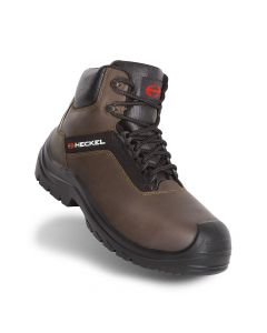 UVEX HECKEL SUXXEED OFFROAD S3 SAFETY BOOT 62733