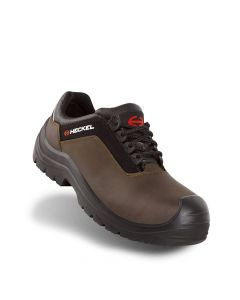 UVEX HECKEL SUXXEED OFFROAD S3 SAFETY SHOE 62743