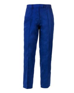 Classic Ladies Work Trousers T24