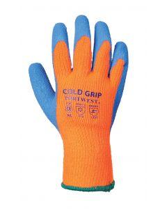 Portwest Cold Grip Glove - A145